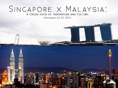 SG x MY Trip copy